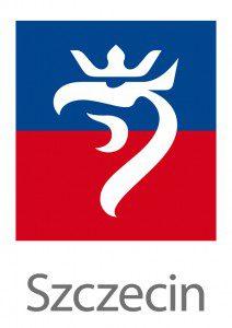 Logo_UM_Szczecin